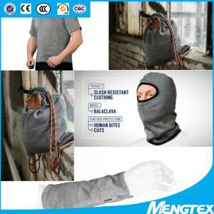 Quality Lightweight soft 100% kevlar fabric bulletproof Anti cut 100% bulletproof shield Anti cut 100% bulletproof jacket wholesale