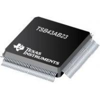 Quality Parallel Port Interface Circuits 1394 Interface IC TSB43AB23PDTG4  wholesale