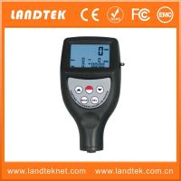Quality Coating thickness gauge CM-8855 wholesale