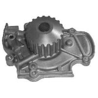 Quality Automobile Parts Sand Casting/Metal Mold Casting Foundry (ISO9001: 2008) wholesale