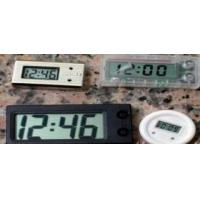 Cheap Electronic Clock for sale