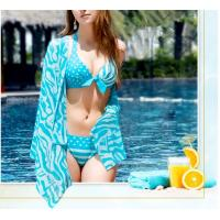 Quality Sexy swimsuit for women popular in the world wholesale