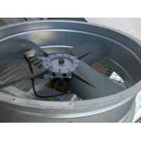 Quality High Efficiency Water Cooling Tower Fan 50HZ With Forward Curved Blades Impeller wholesale