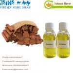 Quality Cohiba flavor Top quality Unique Usp grade high concentrated Tobacco essence for E-liquid wholesale