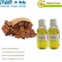 Quality Cohiba Flavor USP Grade High Concentrated Essence Flavor Tobacco wholesale