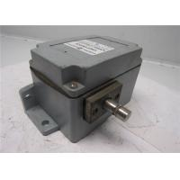 Quality GE FANUC  IC9445A200AB LIMIT SWITCH Module IC9445A200AA  IC9445A200AC wholesale