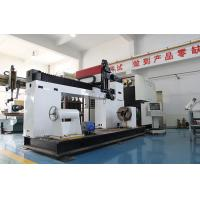 Buy cheap CO2 / Semiconductor Laser Cladding Machine HAN'S GS Metal Cladding Machine from wholesalers