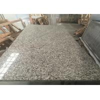 Quality Prefab Quartz Slab Countertops Granite Quartz Worktops 30mm Thickness wholesale