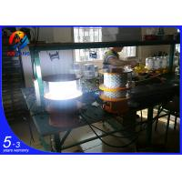 Quality navigation aids to marine obstruction light, city high-rise buildings used White LED Lamp, wholesale