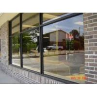 Quality 5mm Sound-Proof Vacuum Insulated Window Glass Clear Energy Saving wholesale