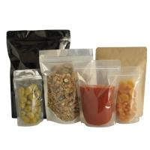 Quality hot sell Semi-Automatic salt chili powder cashew nut packing machine packing machine nut wholesale