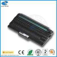 Buy cheap Compatible Black Laser Printer 013R00606 for Xerox Pe120 Toner Cartridge from wholesalers