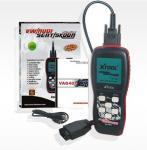 Quality VAG401 VW/AUDI/SEAT/SKODA Professional tool wholesale