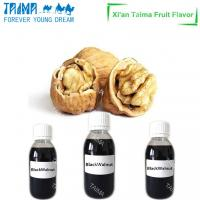 Cheap concentrate tobacco flavor/flavour/fragrance/flavorings - all for your favorite concentrate Fruit essence flavor for sale