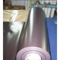 Quality Flexible Magnet,Magnetic Sheet,0.4 0.5 0.75mm,Sheeting wholesale