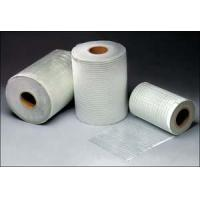 Buy cheap Weft Unidirectional Fabric from wholesalers