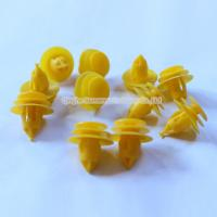 Buy cheap auto plastic clips and fastene used Japanese cars HONDA , TOYOTA from wholesalers