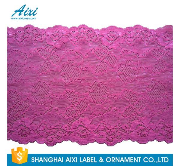 african lace fabrics switzerland 150cm width austral lace dress fabric