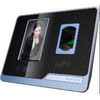 Quality FACE505 fingerprint time attendance face recognition with optional access control500 users wholesale