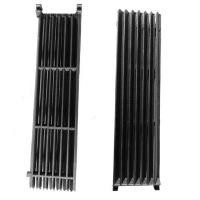 Quality HB-5314 Iron material BBQ Parts And Accessories Gas Barbecue Grill wholesale