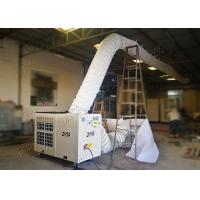 Quality 50Hz Commercial Tent Air Conditioner / 10 Ton Portable AC Unit For Party Tent Cooling & Heating wholesale