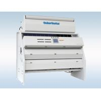 China YTA-120 digitized photoelectric color sorter on sale