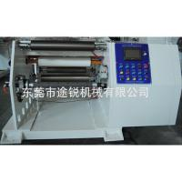 China Economic Type Inspection Rewinding Machine High Reliability And Stability on sale
