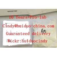 Quality Pure ORIGINAL 4F-MDMB-BINACA with CAS 96-82-2 with 100% customer satisfaction wholesale