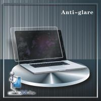 Quality Anti-Glare Screen Ward for Notebook wholesale