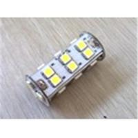 China G4 led lights,g4 LED boating bulbs from shanghai china on sale