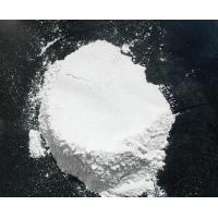 Raw Testosterone Steroid Powders Dehydroisoandrosterone for Anti-aging Sex Enhancement