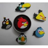 Buy cheap All kinds of latest USB flash drive, pen drive, USB disk from wholesalers