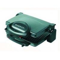 Quality Electric Toaster Grill wholesale