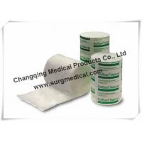Quality Underwrap Bandage Cast And Splint Undercast Padding Specialist wholesale