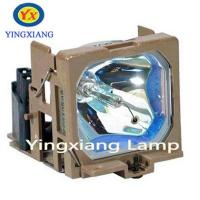 China Original and compatible UHP 132W sony projector lamp LMP-C133 for Sony projector VPL CS10/CS10 on sale
