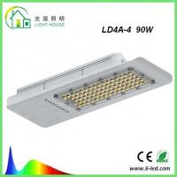 Quality Highway Outdoor Street Lamps Park Courtyard Led Path Lights Waterproof wholesale