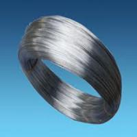 Quality High Kanthal Wire manufacturers wholesale