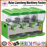 China made in china 110/220V 50/60Hz spray or stirring European or American plug mango juice extractor machine on sale