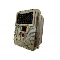 Quality Portable 12MP HD Hunting Camera 940nm IR LED Wildgame Innovation Trail Cam wholesale