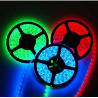 China Waterproof Flexible SMD LED Light Ribbon on sale