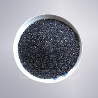 China Coal based activated carbon on sale