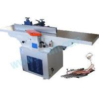 Quality Surface Jointer Planer Woodworking Machine (MW524B) wholesale