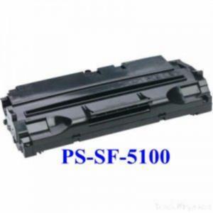 China Original 5100 Toner Cartridge on sale