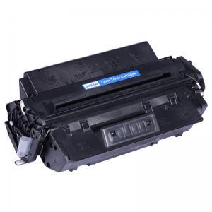 Quality Remanufactured C4096A Toner Cartridge for HP Laserjet  2100 / 2200 wholesale