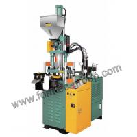 Quality Chine manufacturer for plastic zipper making machine full automatic wholesale