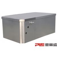 China Small Scale Milk Homogenizer , Juice Homogenizer For Food And Beverage Industry on sale