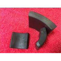 Quality Ferrite Magnet, Y30 Grade, Industry Use wholesale