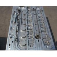 China Special Casting Die Cast Aluminum Tooling High Temperature Resistance on sale