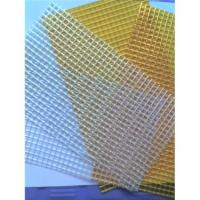 Quality Fiberglass Mesh wholesale