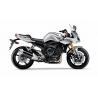 Buy cheap 2006 Yamaha FZ1 Fazer from wholesalers